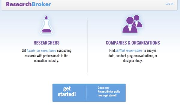 ResearchBrokerHomepage