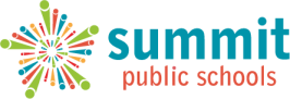 summit_logo